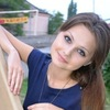 b_ksyukha