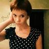 Юля_У