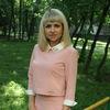ilyashenkova91