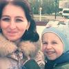 Н_Имамиева
