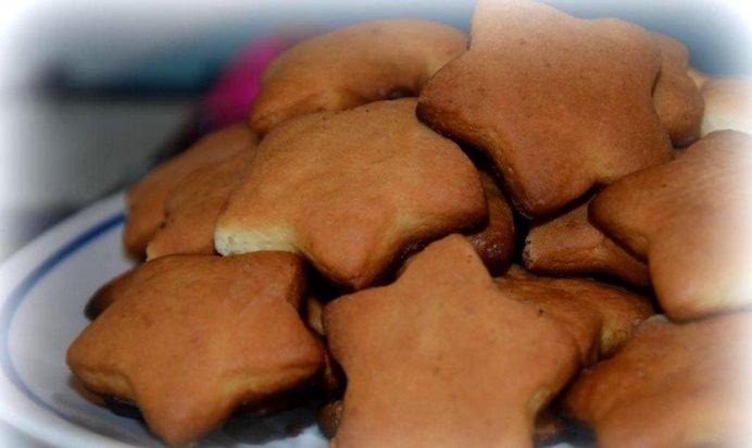 Печенье рецепты пошагово с фото