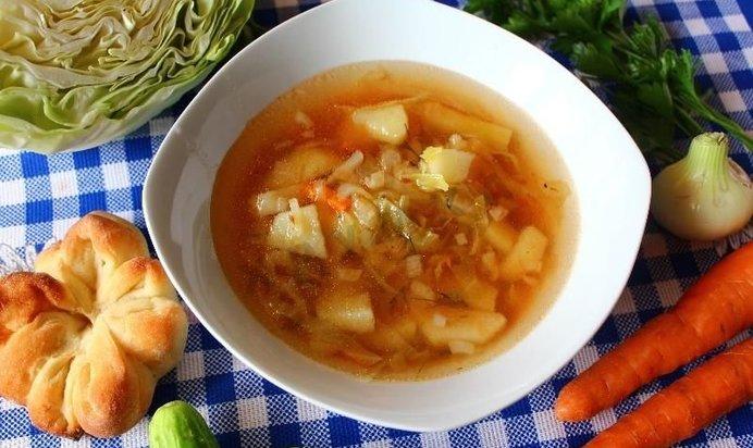 говядина в духовке с грибами и картошкой в духовке рецепт с фото