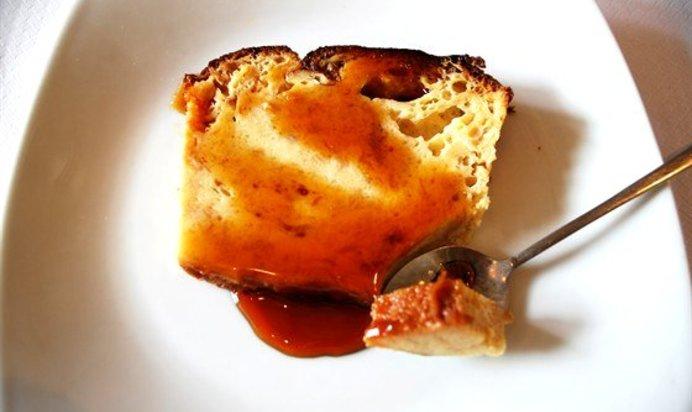 Суп с копченой грудинкой рецепт с фото