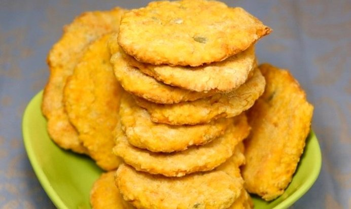 Рецепт печенье быстро и недорого рецепты с фото