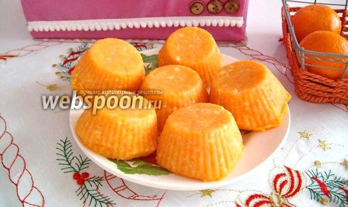 Сырники в мультиварке пошаговый рецепт с фото