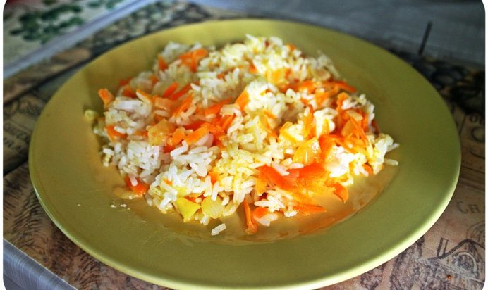 Шарлотка абрикосов рецепт с фото