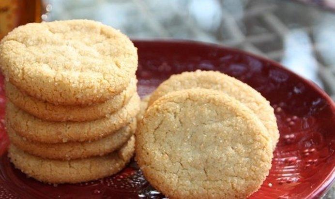 некоторых медовое печенье рецепт с фото пошагово внезапно