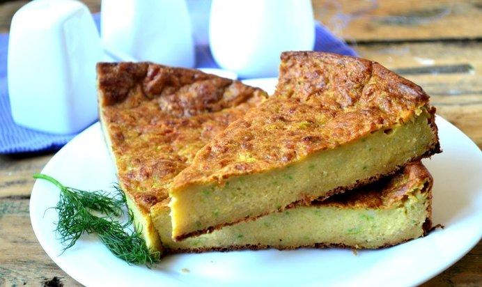 Пирожные macarons рецепт