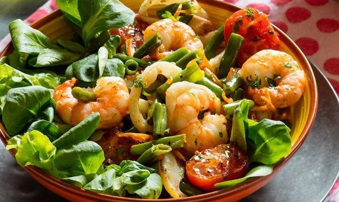некоторое диетические блюда из морепродуктов рецепты с фото также его применяют