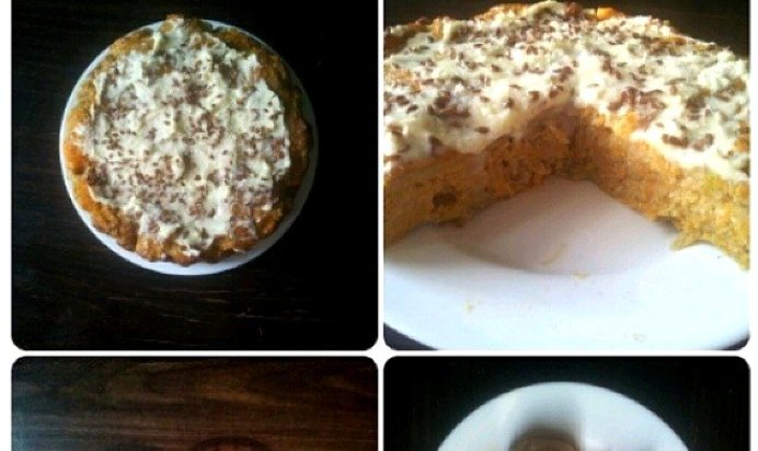 Рецепт торта махровый пошагово
