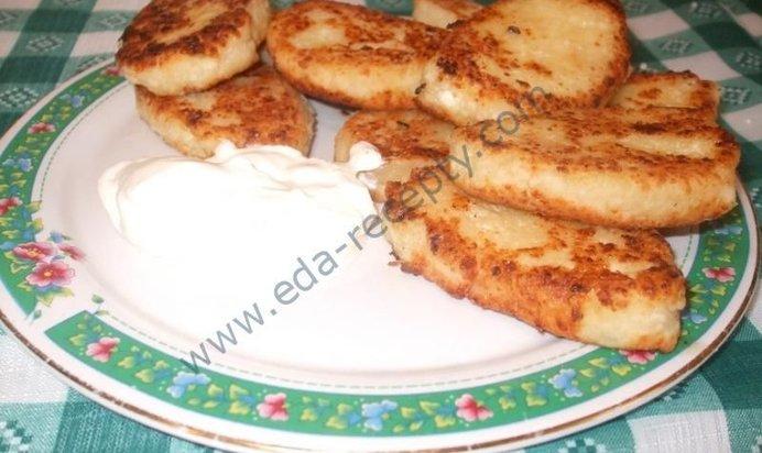 Филе окуня в духовке рецепты с в фольге пошаговый рецепт