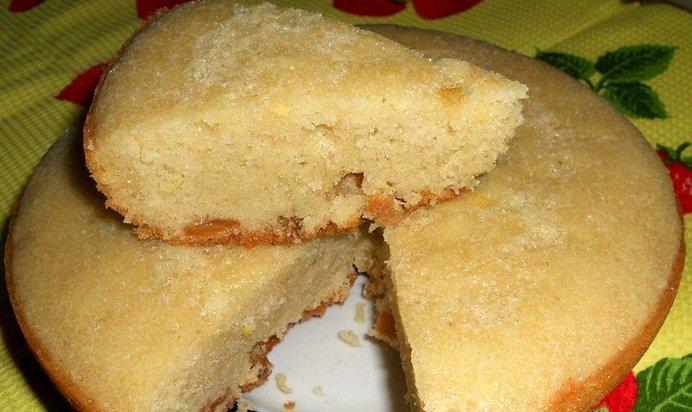 Рецепт кекса с изюмом пошаговый рецепт пошаговый