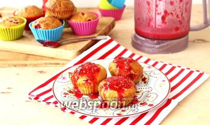 Рецепт простого и вкусного кекса с пошагово