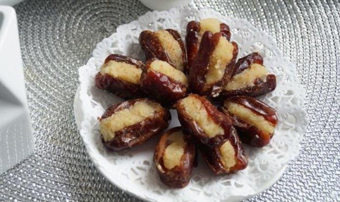 блюда из фиников рецепты с фото простые открытки оленем винтажном