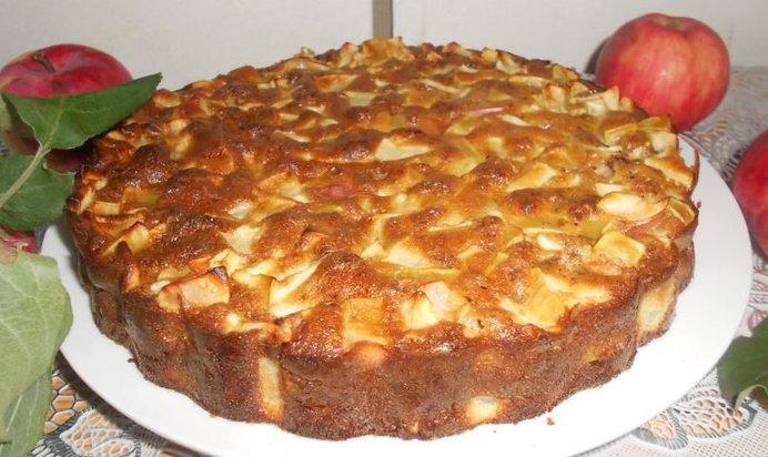 Пошаговый рецепт пирожков фото с дрожжами