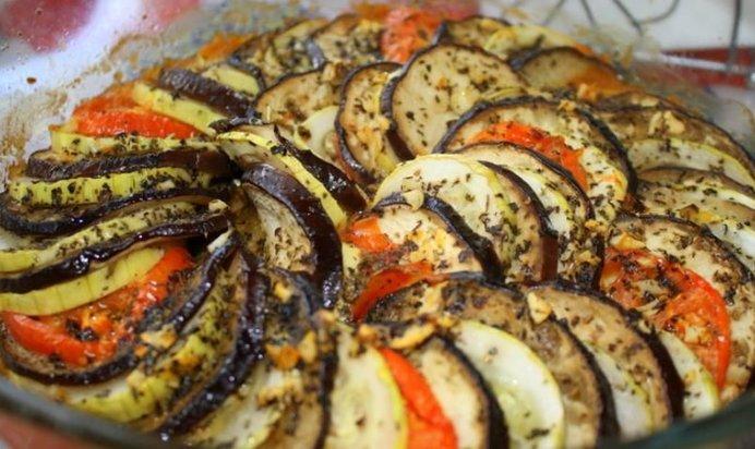 с в фото домашних кухня французская рецепты