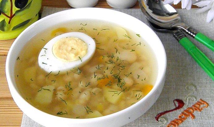 рецепт салат с курицей и огурцами солеными огурцами рецепт с фото пошагово