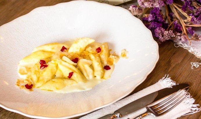 Блюда ленивые рецепт с пошагово