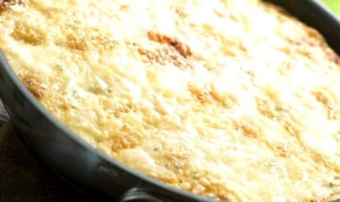Домашний омлет рецепт с фото