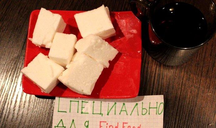 Рецепты маршмеллоу в домашних условиях с фото пошагово 970