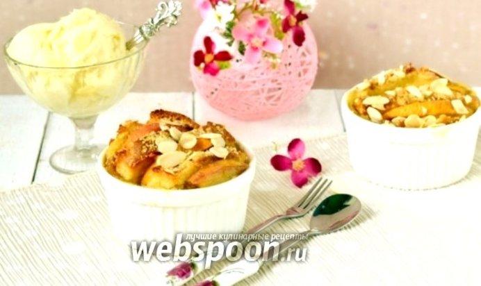 Рецепты десертов в мультиварке рецепты с пошагово