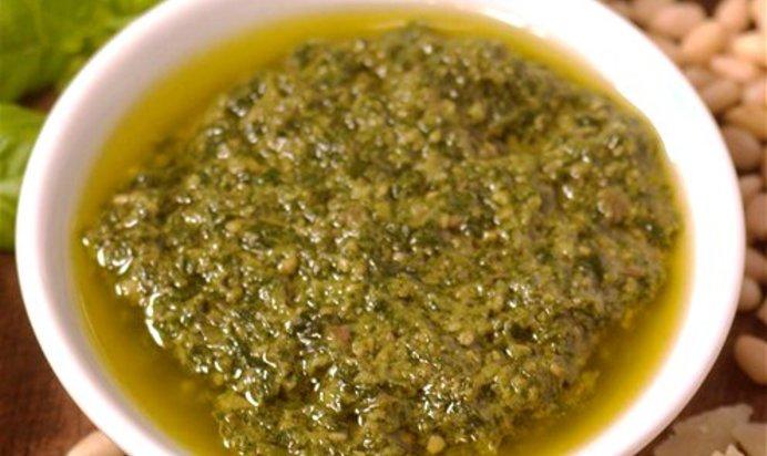 Рецепты соусов в домашних условиях с пошагово простые