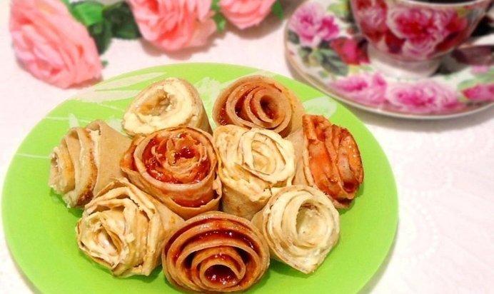 популярность влияет фото масленица роза дальние