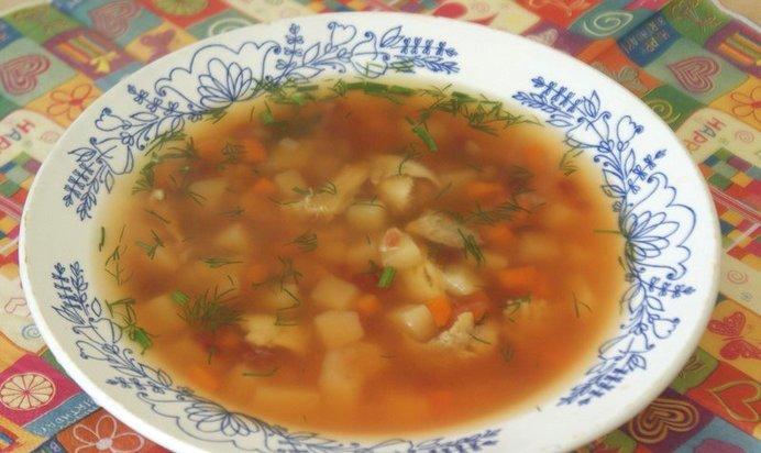 Оливье рецепт с курицей классический пошаговый рецепт на 32