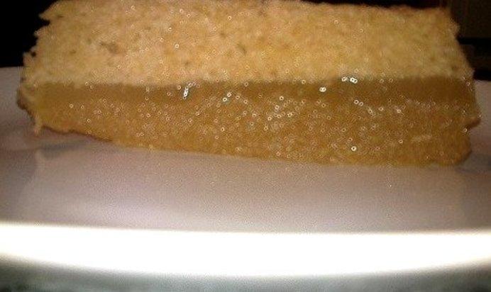 Быстрый торт рецепт пошагово в домашних