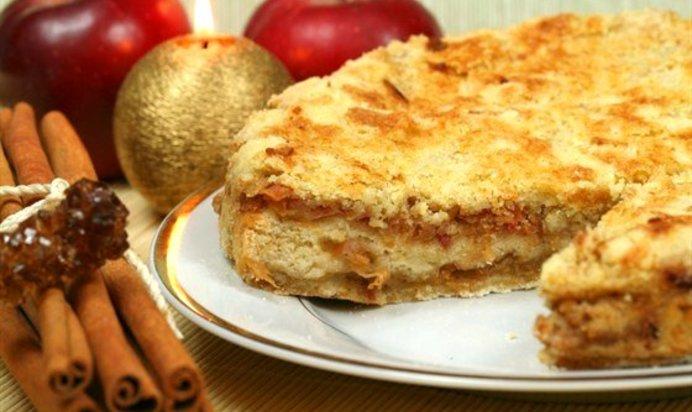 Рецепты блюд из курицы самые вкусные с пошаговой инструкцией