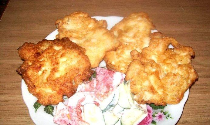 Вкусные куриные рубленные котлеты рецепт с пошагово