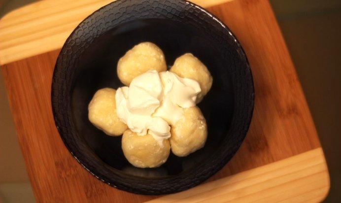 Рецепт лазании с фаршем пошаговое