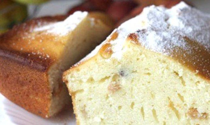 пирог из сыворотки молочной рецепты с фото изображения