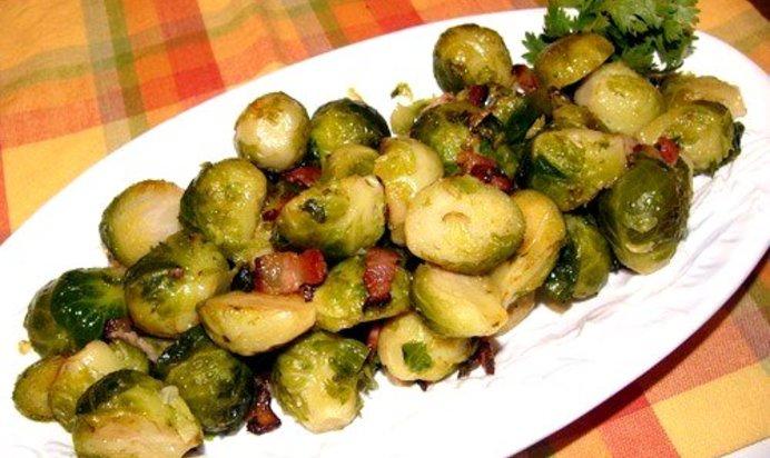 Блюда кольраби рецепты простые фото