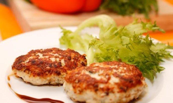 Блюда из рыбы судака рецепты с фото простые и вкусные