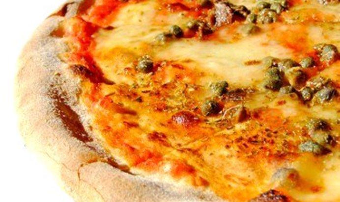 Микроволновая кулинария  как готовить блюда в