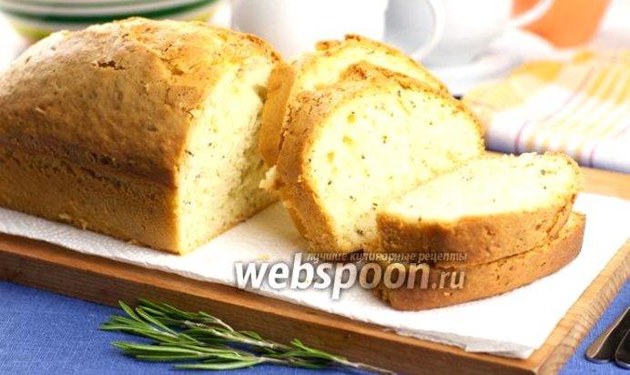 Мягкое овсяное печенье классический рецепт