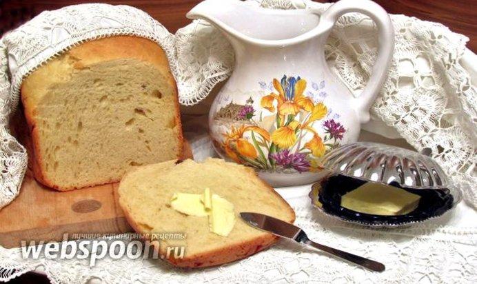 Салат с кукурузой и сухариками и фасолью рецепт очень вкусный