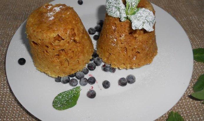Вкусные и простыеы второго с фото пошагово