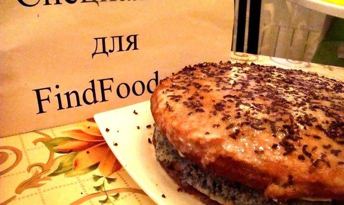 Рецепт торта бедный еврей в домашних условиях с фото пошагово