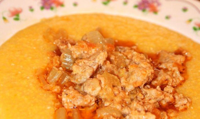 Соус к курице рецепт в домашних условиях