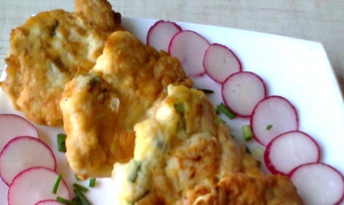 Как приготовить котлеты из курицы рецепт с пошагово