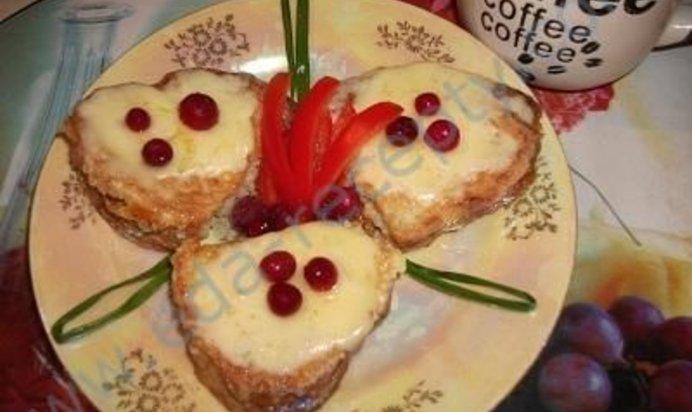 Салаты с капустой и свеклой рецепты простые и вкусные