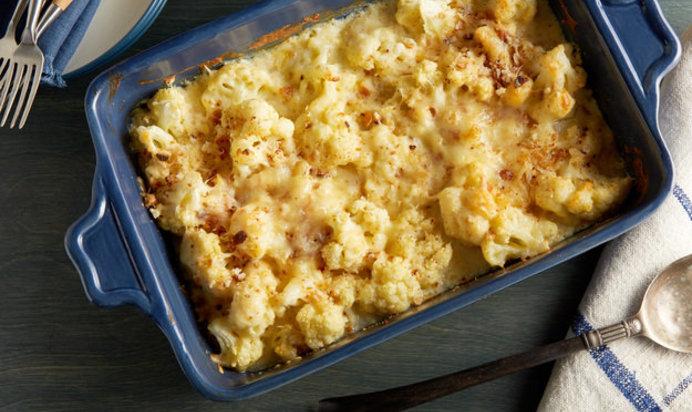 Картофельная запеканка пошаговый рецепт с фото