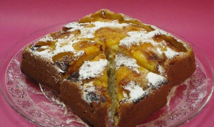 Пирожки с ветчиной и сыром рецепты с фото