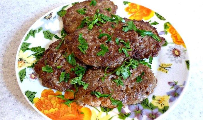 Рецепты из куриной печени с фото пошагово