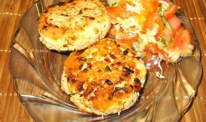 Блюда с вареной курицы рецепты простые и вкусные