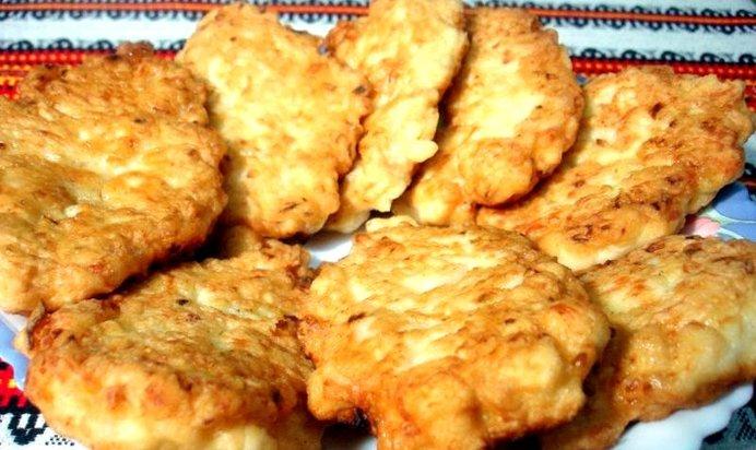 Куриные котлеты из рубленной грудки рецепт с пошагово