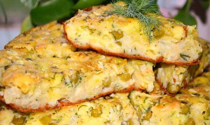 Соус солеными огурцами рецепт с фото