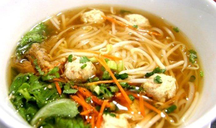 суп с индейки рецепты с фото простые и вкусные